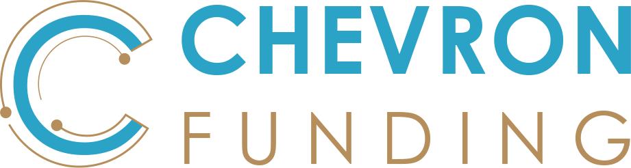 Chevron Funding Reviews