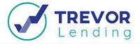 trevor lending complaint