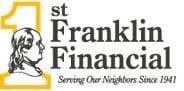 1st Franklin Financial Complaints