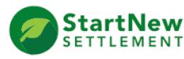 Start New Settlement