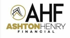 Ashton Henry Financial