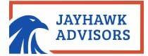 Jayhawk Advisors