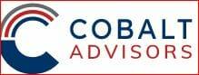 Cobalt Advisors