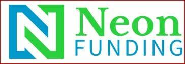 Neon Funding