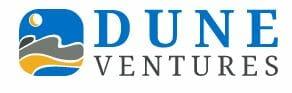Dune Ventures Review