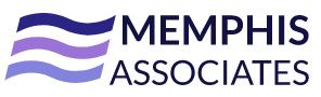 Memphis Associates