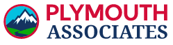 Plymouth Associates