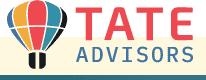 Tate Advisors