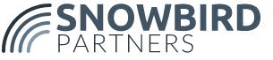 Snowbird Partners