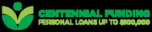 Centennial Funding