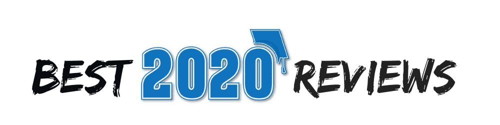 Best 2020 Reviews
