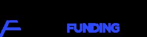 Avondale Funding