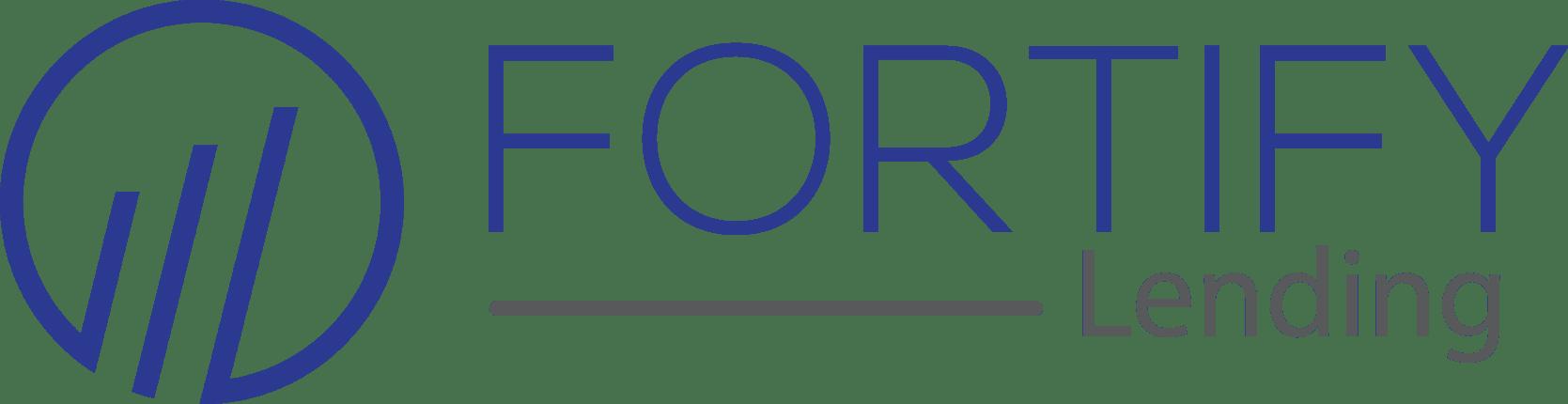 Fortify Lending