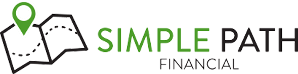Simple Path Financial Review