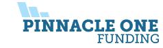 Pinnacle One Funding
