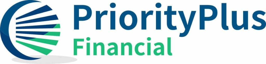 Priority Plus Financial