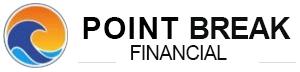 Point Break Financial