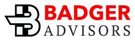 Badger Advisors