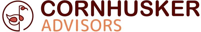 Cornhusker Advisors