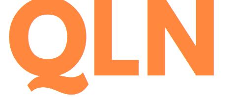 QLN Loan