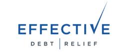 Effective Debt Relief